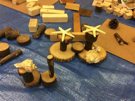 construction progressive early learning