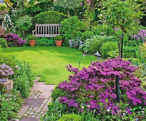 alberi da giardino piccolo alberi da giardino con fiori finest great alberi da