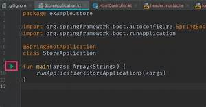 Spring Boot Developer Tools  How To Enable Automatic