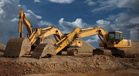 cost excavator rentals  mattoon rent mini excavators  mattoon