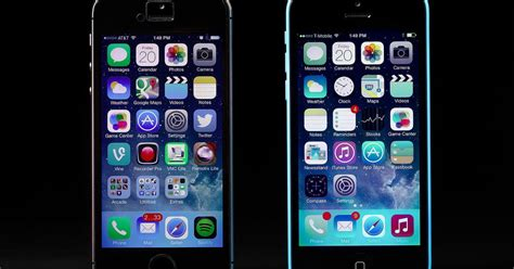 iphone 5s t mobile walmart walmart cuts price of iphone 5s and 5c ahead of expected