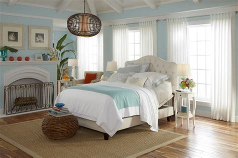 coastal bedroom furniture themed bedrooms fresh ideas to decorate your interior