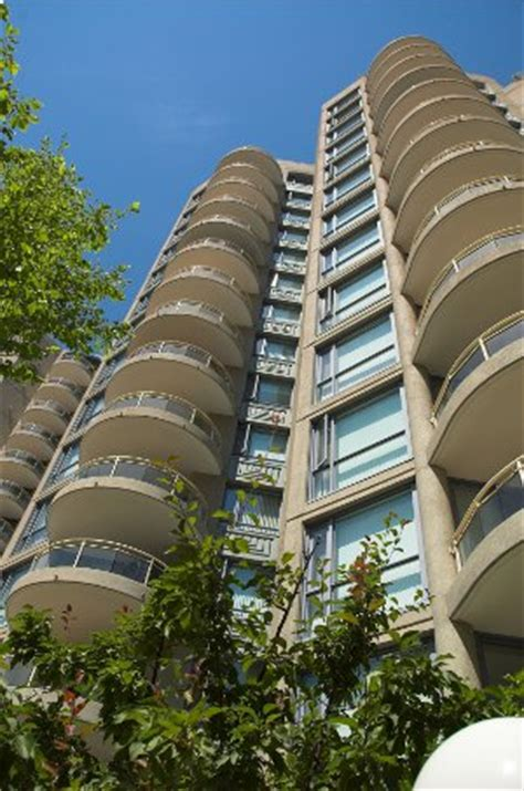 luxury condos in vancouver cost of living in calgary and edmonton