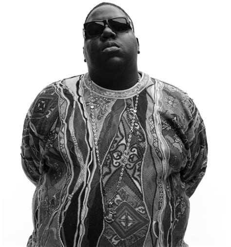 notorious big sweater oh great another posthumous notorious b i g album is on
