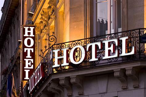 offre d emploi commis de cuisine anglais de l 39 hôtellerie