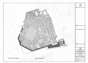The gallery for --> Badshahi Mosque Floor Plan