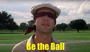 The Funniest &q... Caddyshack Quotes