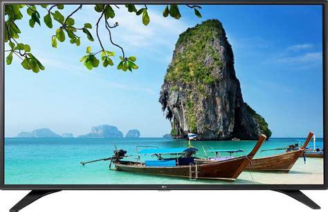 43 zoll smart tv lg 43lh604v led fernseher 43 zoll hd smart tv kaufen otto