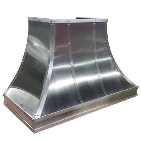 dining table legs stainless steel range hoods custom metal home