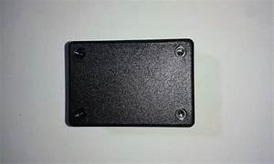 Kunstoffbox Mit Deckel : kunststoff box k stchen mit deckel lxbxh 65x45x30mm ~ Eleganceandgraceweddings.com Haus und Dekorationen
