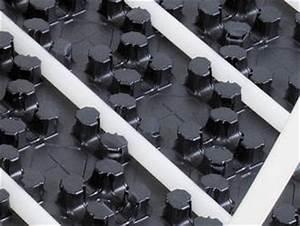 Fußbodenheizung Nachrüsten Erfahrungen : cosmoroll fu bodenheizung klimaanlage und heizung ~ Frokenaadalensverden.com Haus und Dekorationen