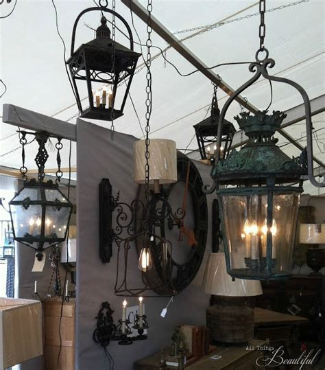 lighting fixtures round rock tx 37 best images about for the home on pinterest bakers