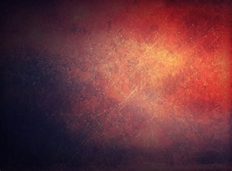 Texture background ·① Download free beautiful full HD
