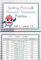 HD wallpapers phonemic awareness worksheets for 1st grade ...