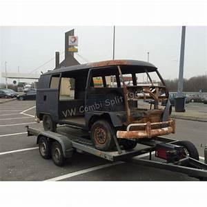 Volkswagen Vitré : vendu vw combi split vitr 1966 bug 39 art ~ Gottalentnigeria.com Avis de Voitures