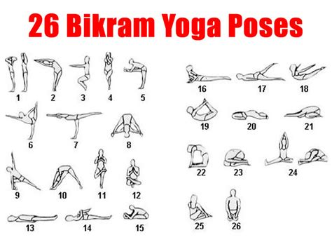 types of yoga asanas to lose weight