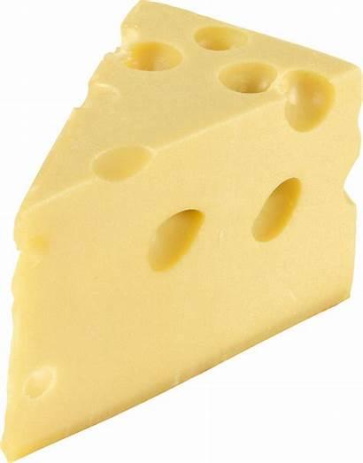 Cheese Pngimg Freepngimg
