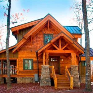 smoky mountains cabin rentals smoky mountain cabins sundog vacation rentals