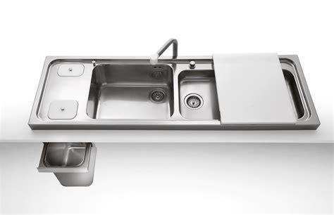 rubinetti inox lavelli e rubinetti zona lavaggio in evoluzione cose di