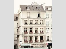 Neutral Paris Dollhouse 8x10 Fine Art Photo Life in Paris