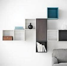 image result for ikea eket ideas shelfies shelf decor inspiration in 2019 ikea wall