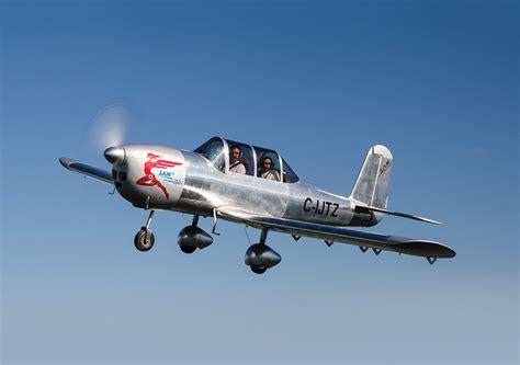 airplane ls for adults airplane ls for adults 100 images flight simulator