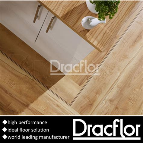 china marley vinyl floor tiles plank flooring p 7342