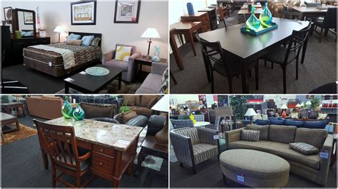 cort furniture near me easy furniture refresh with cort clearance centers