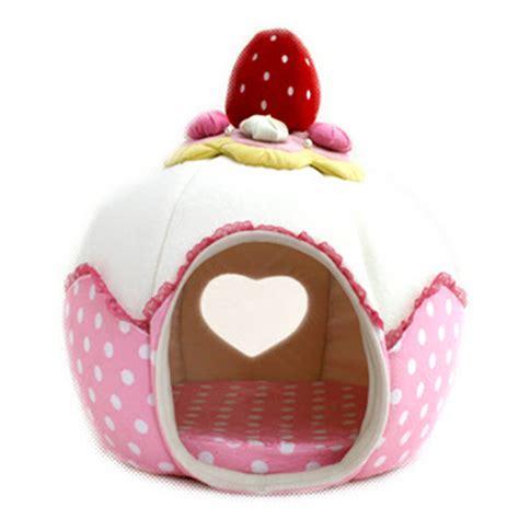 love luck kisses cake  blog january