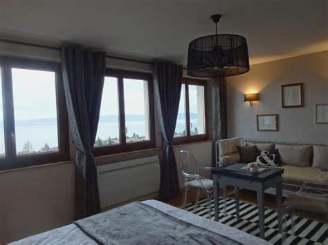 chambre d hote evian les bains location vacances chambre d 39 hôtes sur la corniche à