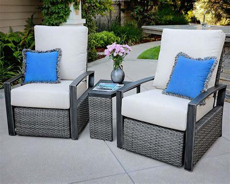 barcalounger westbrook outdoor furniture knoxville