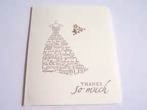 thank you wedding notes wedding thank you cards new calendar template site