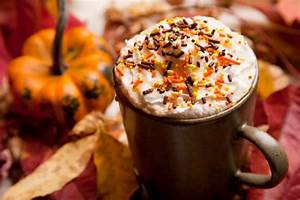 15 Delicious Specialty Coffee Recipes For Fall