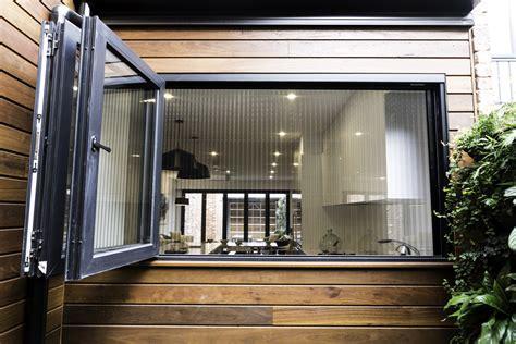 double glazed aluminium windows  melbourne sydney  hobart