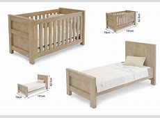 Cots and Beds Kids Talk