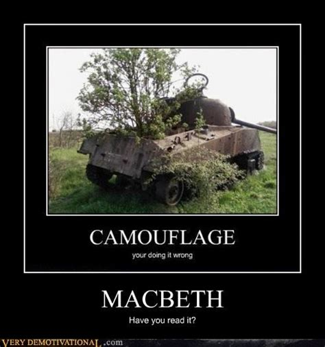 Macbeth Memes - hard core english teacher macbeth memes