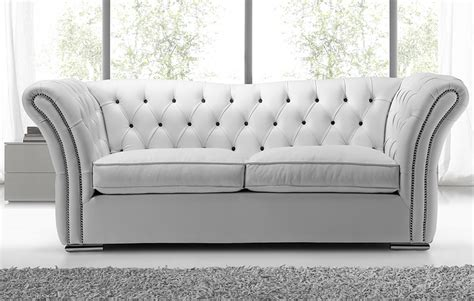 sofa vintage de piel villamagna en portobellostreetes