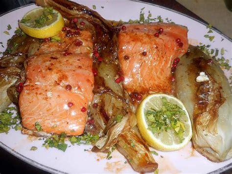 cuisiner le pavé de saumon comment cuisiner filet de saumon
