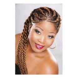 ponytail extensions goddess braids cornrows braids etc call 202 705