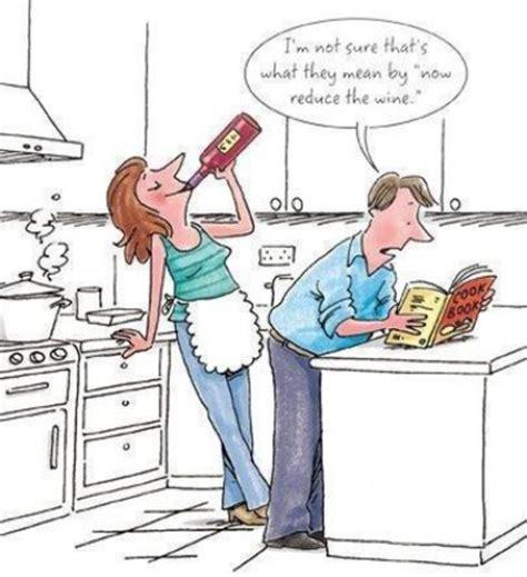 wine quotes and quips liquid laughter natalie maclean