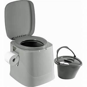 Toilette Chimique Pour Maison : toilette chimique pour maison avie home ~ Premium-room.com Idées de Décoration