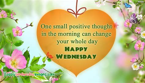 Images Of Happy Wednesday Happy Wednesday Images For Whatsapp