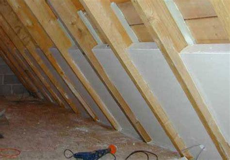 isolation polystyrene mur interieur 28 images comment isoler la maison avec du polystyr 232