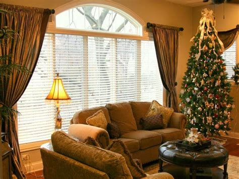 living room window treatment ideas home ideas blog