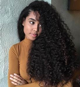 272 best Beyond Waist Length Hair. images on Pinterest ...