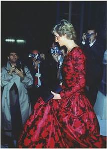 7425 best images about DIANA , PRINCESS OF WALES on ...