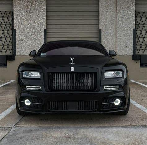 Cars, Luxury Cars, Rolls Royce Cars