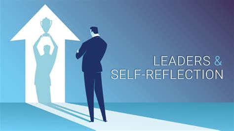 leaders  reflection quick leonard kieffer