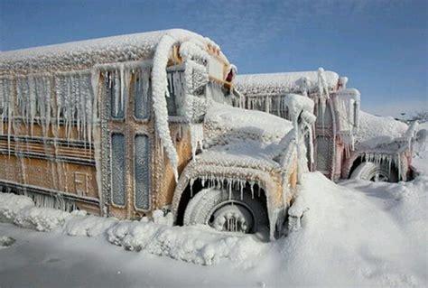 snow tomorrow today