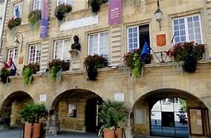 Bagnols Sur Ceze : bagnols sur c ze gard provence ~ Medecine-chirurgie-esthetiques.com Avis de Voitures
